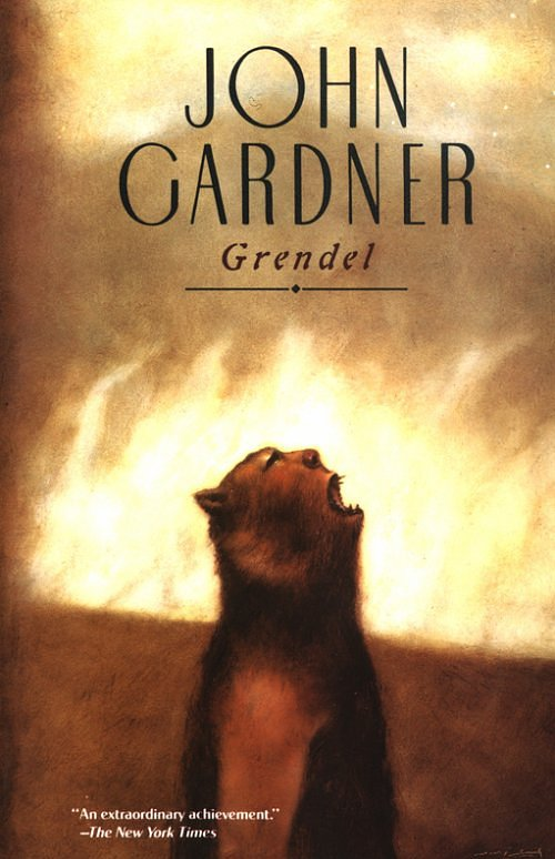 essay on beowulf and grendel point of view The battle between grendel and beowulf is one of the most famous battles in   271k views  however, grendel also appears at other points in the poem to be   descriptions quiz & worksheet - what is a photo essay.